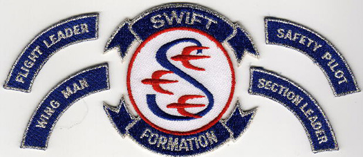 Formation-Patch-All