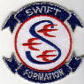 SFC-Patch-Small