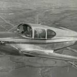 Temco Swifts GC-1B