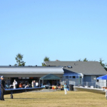 Don Thomson's Coverage of the 2013 Diamond Point Fly-in