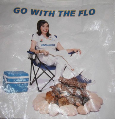 GoWithFlo