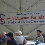 Stan Price 2014 Swift National Photo Gallery