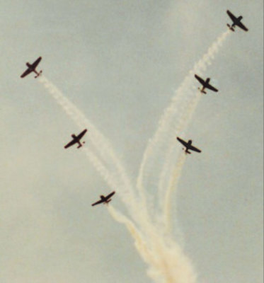 Page-7-Swift-Formation-2