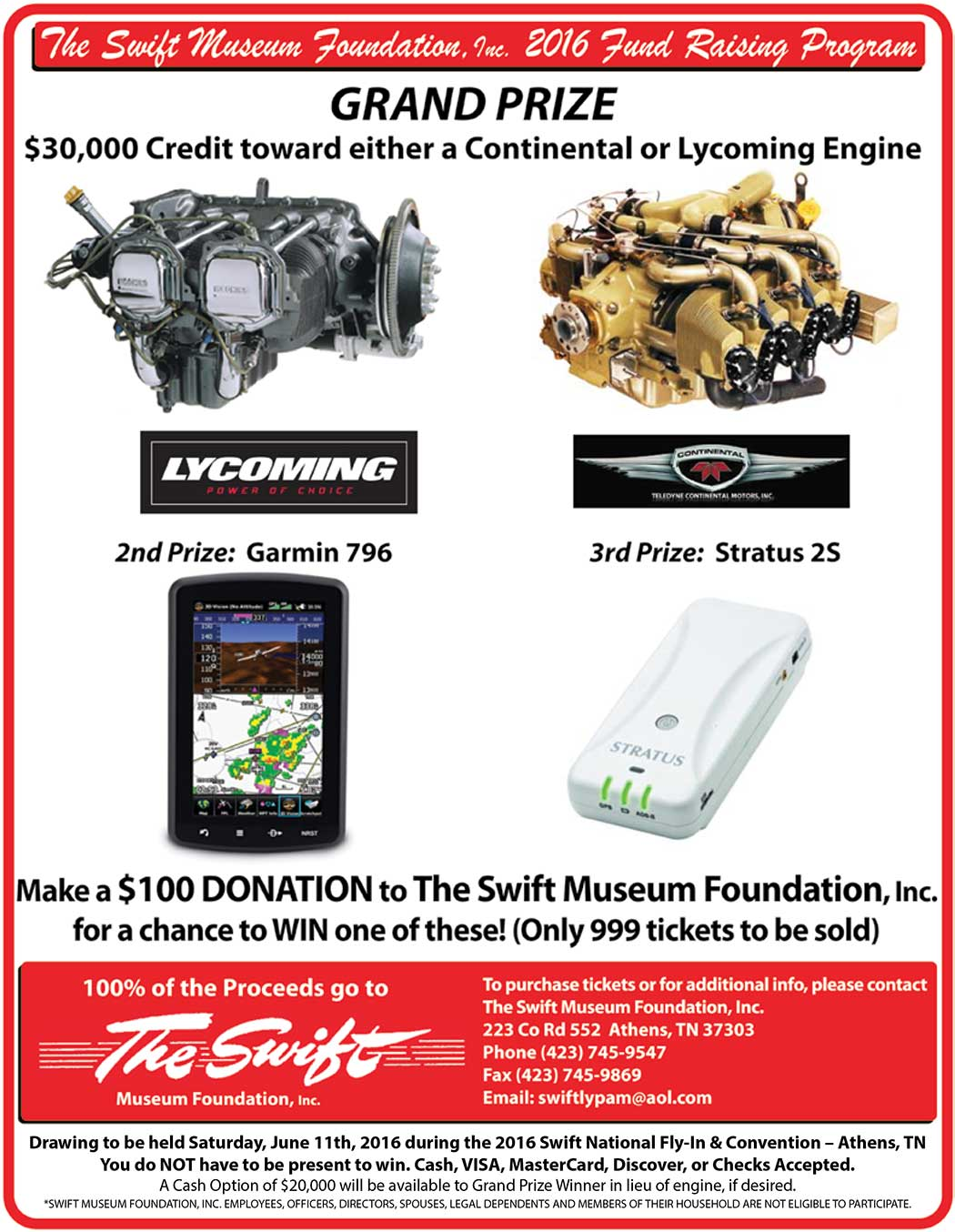 2016-Swift-Raffle-Flyer-updated-website