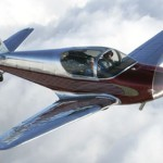 AirVenture 2016 Pre-Registration for 70th Anniversary
