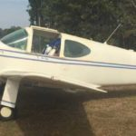 For Sale: 194 Temco Swift GC-1B – N3310K