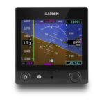 Swift Added to Garmin G5 Approved Aircraft List